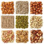 oil_seeds