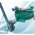 rapeseed oil pressing machine line