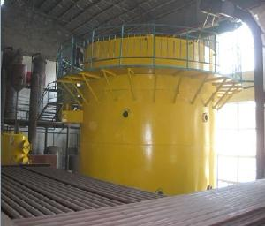 solvent-extraction-equipment
