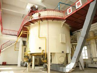 vegetable_oil_solvent_extraction